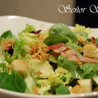 Varese Salad.