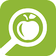 Nutrition L.. file APK for Gaming PC/PS3/PS4 Smart TV