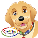 Charlie & Company Videos I icon