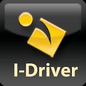 아이드라이버(아이콘소프트 대리운전 앱)