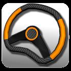Pro Kart 3D icon