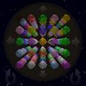 Cubic Gems 3D icon