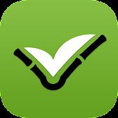 Bambk — читалка epub и fb2