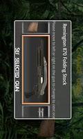Screenshot of Shotgun Simulator