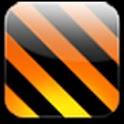 RogueTools logo