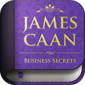 James Caan Business Secrets