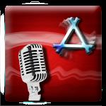 AndRecorder - Premium