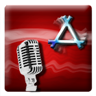 AndRecorder - Premium icon