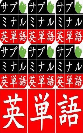 菲利貓電子遊戲場業 - 我的台灣工商名錄