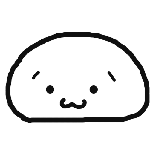 しょぼんとの戯れ LOGO-APP點子