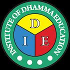 IDE2013 icon