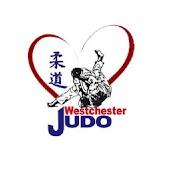 Westchester Judo