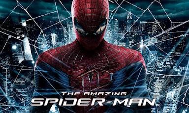 The Amazing Spider-Man Screenshot 14