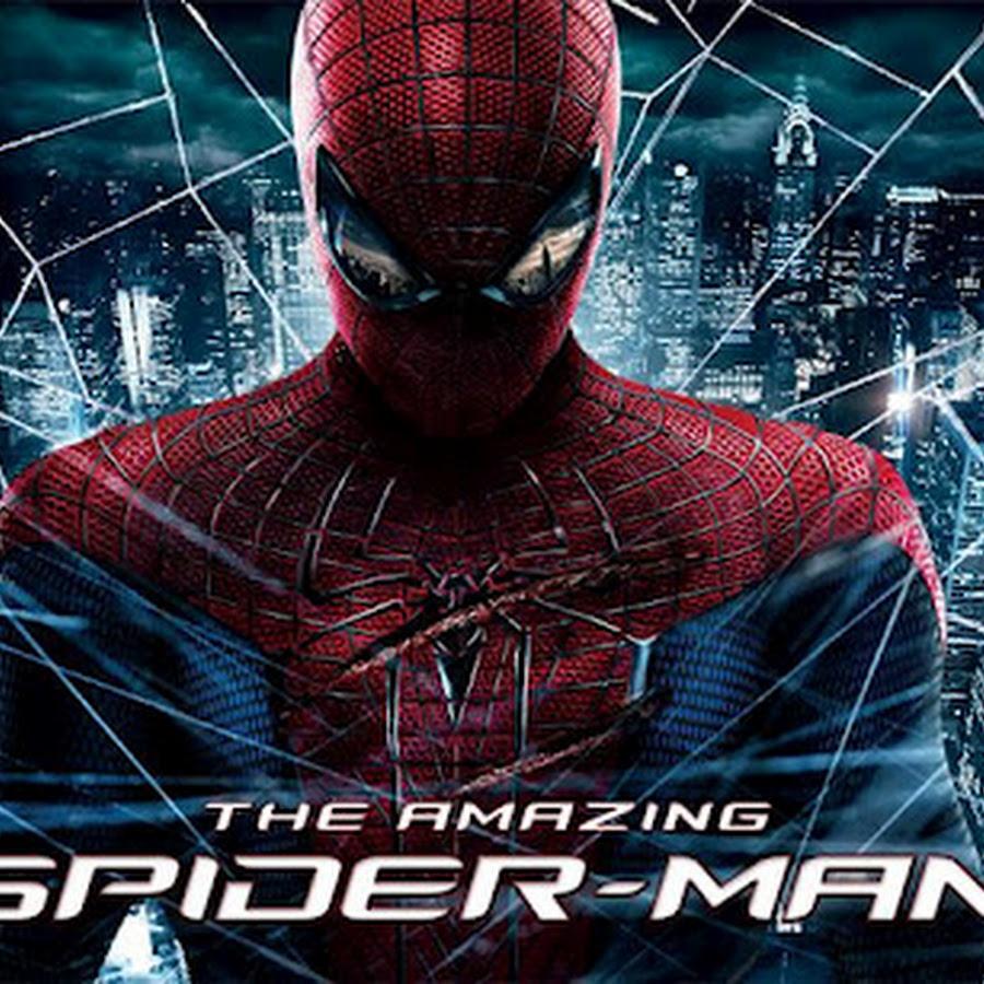 برابط جديد  تحميل لعبة the amazing spider man 1 2018 مضغوطة حصريا على النور HD للمعلوميات