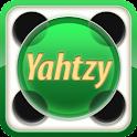 Yahtzy Online logo