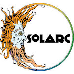 Logo of Solarc Night Capiscum