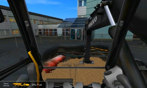玩休閒App|Construction Farming Sim免費|APP試玩