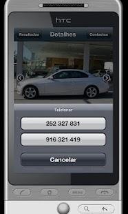 Auto Compra e Venda- screenshot thumbnail