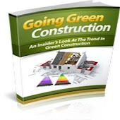 Go Green Construction:Free