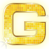 Goodie Goodie - Chore-ganizer