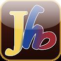 JHB icon