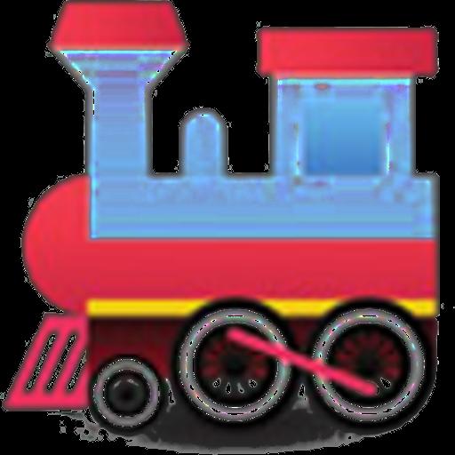 Baby Toy: Vehicles LOGO-APP點子