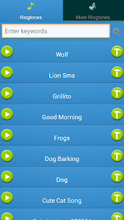 免費下載音樂APP|國家鈴聲 app開箱文|APP開箱王