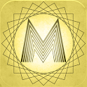 Law Of Attraction Hypnosis icon