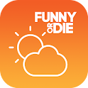 Funny Or Die Weather icon