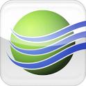 BankPacific icon