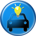 Driving Thoughts icon