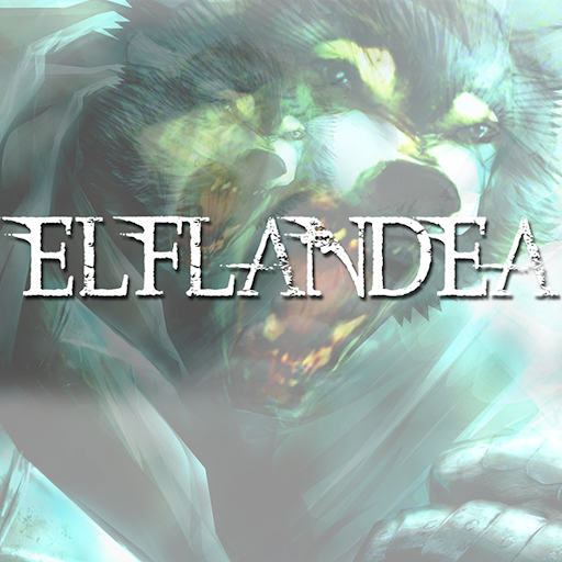 ELFLANDEA