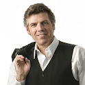 Thomas Hampson logo