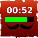 Timing Trainer for DotA icon