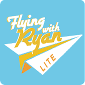 Flying with Ryan - Lite