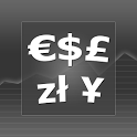Fast Exchange Rate icon