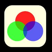 ColorSchemeDesigner