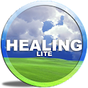 Healing Voice Lite logo