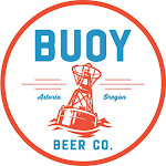 Logo of Buoy Nw Red