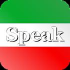 Speak Farsi icon