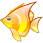 English Word (Sea) icon