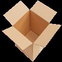 Box app icon