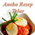 Aneka Resep Telur icon