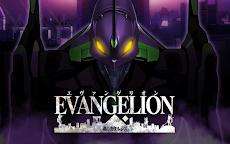 エヴァンゲリオン -魂のカタルシス-のおすすめ画像5