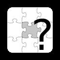 Random Wikipedia Widget logo