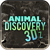 Animal Discovery 3D