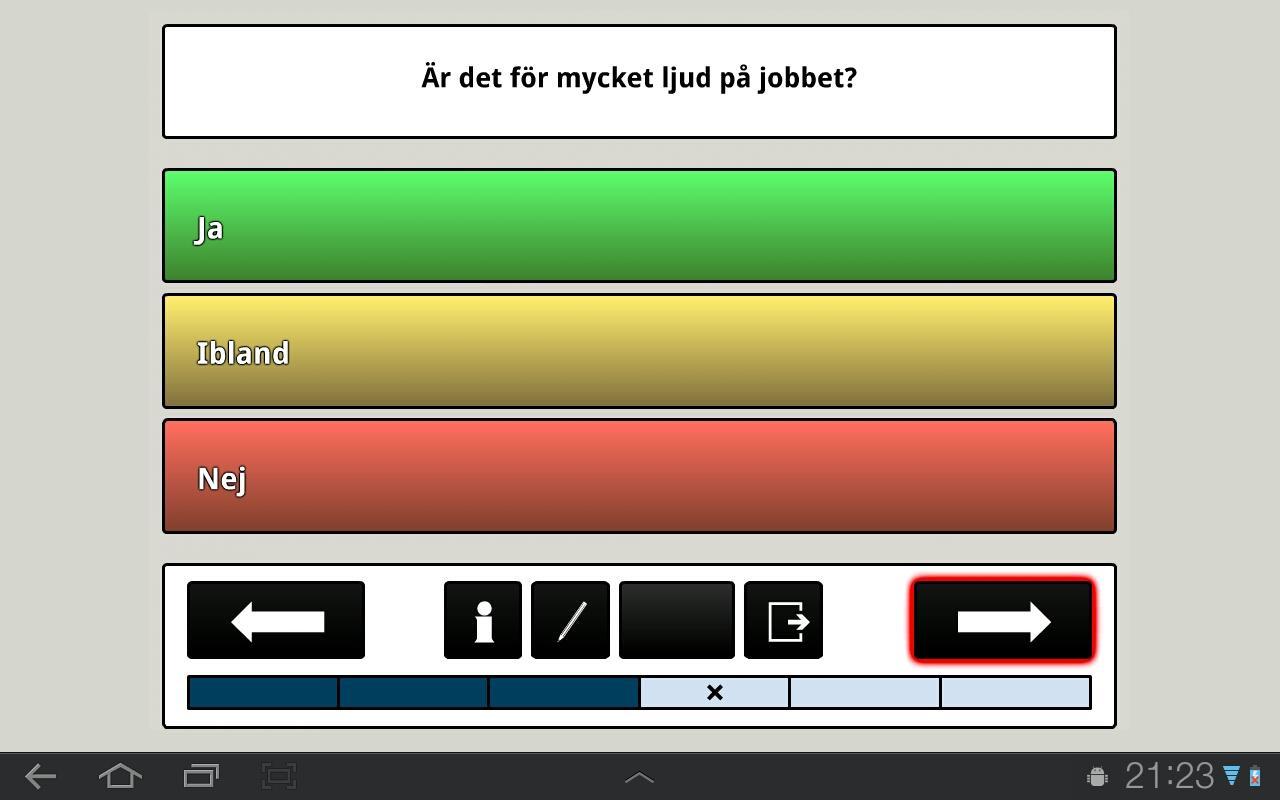 Pict-O-Stat- screenshot