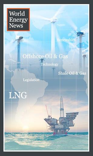World Energy News