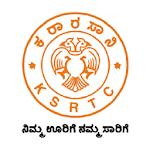 KSRTC Online Booking 2 Apk