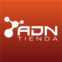 ADN Tienda icon
